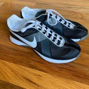 Nike   Lunarlon   Sneakers   7.5